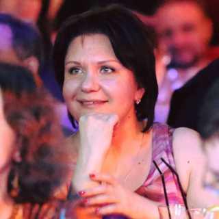 NataliaZubchenko avatar