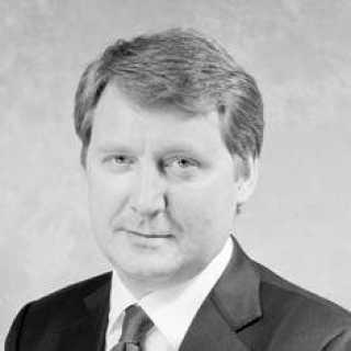 DmitryTetiouchev avatar