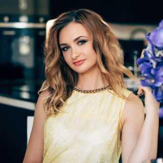 NatalyaPustynskaya avatar