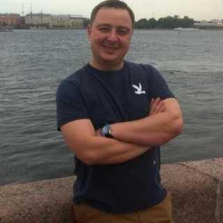 VladInanbaev avatar