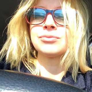 KaterinaSmirnova_21607 avatar