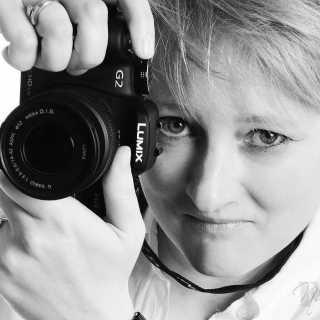 EvgeniyaLdova avatar