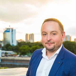 EugenyKazimirchuk avatar