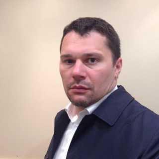 AlexanderNekrasov avatar
