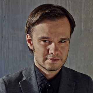 PetrKudryavcev avatar