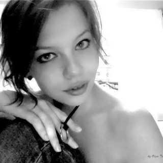 OlechkaYalo avatar