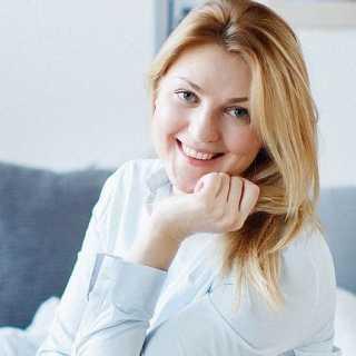 TatsianaPoukh avatar