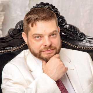 AleksandrFridman avatar