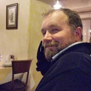 OlegSchetnikov avatar