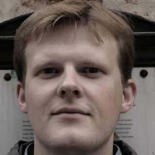 BasileGousarov avatar