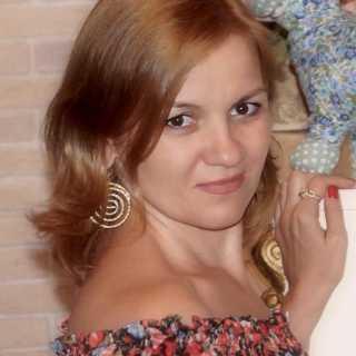 TatyanaChernichenko avatar