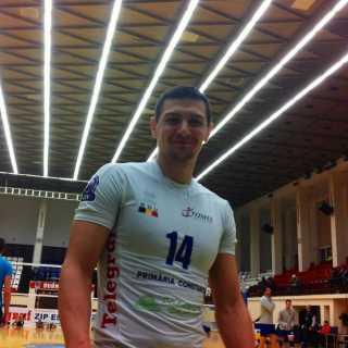 IgorMerkushev avatar