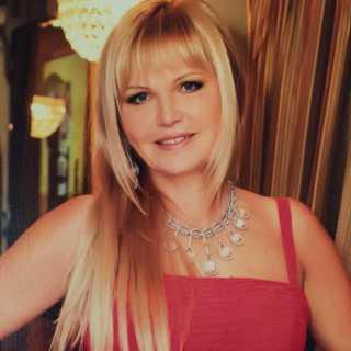 NatalyaZarudnaya avatar