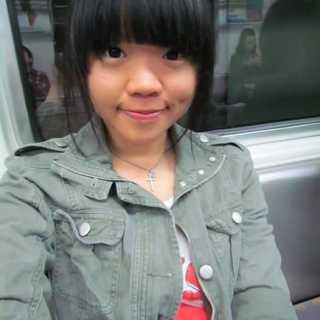 EuniceLeeEunHye avatar