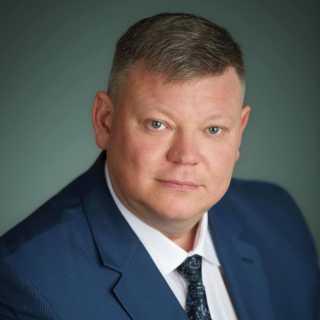 GennadyTorgunakov avatar