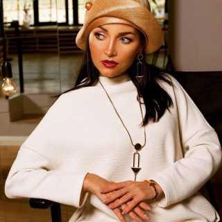 ChristinaAbramova avatar