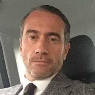 EvgenySemenov avatar