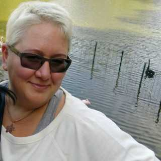 NatalyaDiaz avatar