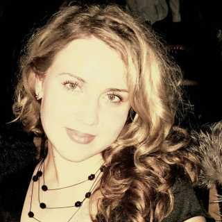 OlgaGerasimova_466a6 avatar