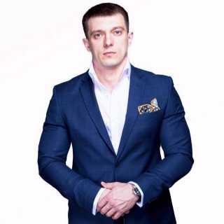 PavelSayapin avatar