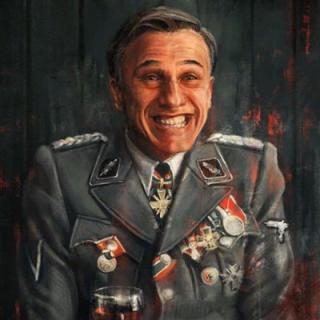 Vasylii avatar