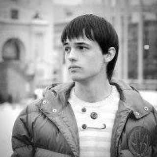 DaniilMaksimenko avatar