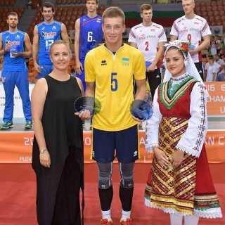OlegPlotnitskiy avatar