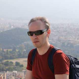 PavelKarpov_712c1 avatar