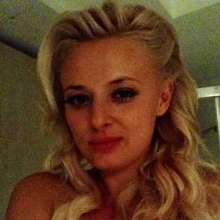 MilaTsybulskaya avatar