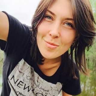 JuliyaBalatskaya avatar