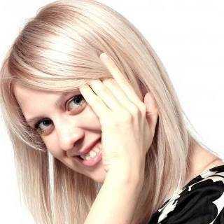 KaterinaGutnik avatar