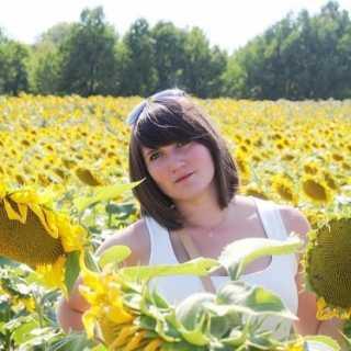 NatalyaArefeva avatar