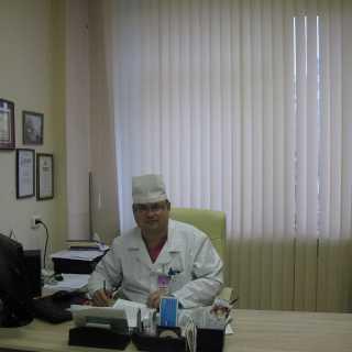 PetrGerasimchik avatar