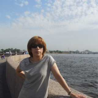id99160746 avatar