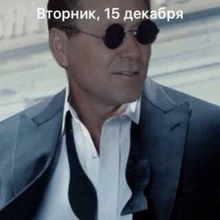 Kharisibragimov avatar