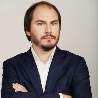 EvgenyKopylov avatar