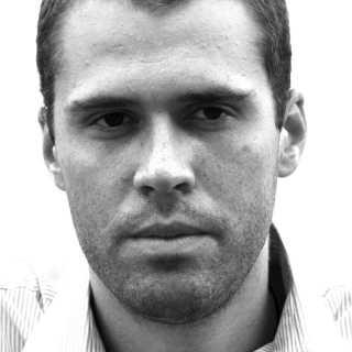 NikolayKrivozertsev avatar