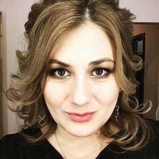 StellaNemirovec avatar