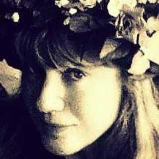 DzhemaMalinovaya avatar