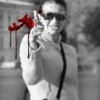 KatherinaKyrstya avatar