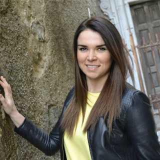 AnastasiyaHarelik avatar