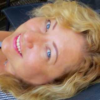 AnnaArterberry avatar