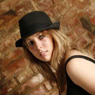 MarinaSlepkova avatar