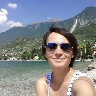 Giulia_Tesla avatar