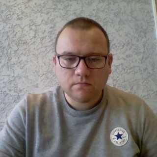 UladzimirUpeniek avatar