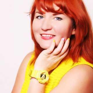ErikaFadeeva avatar