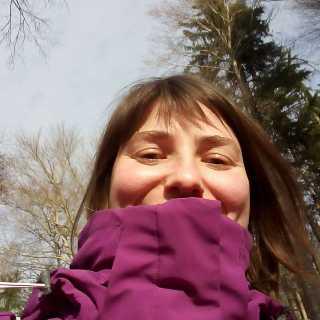 ValentinaIonicheva avatar