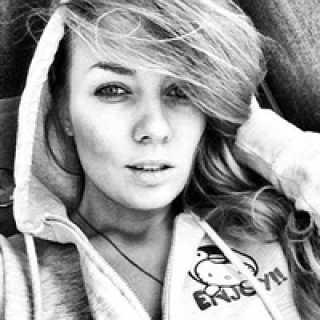 ma_dyachkova avatar