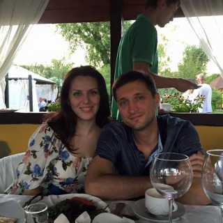 AlexeyStasev avatar