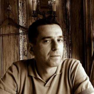 DmitriyGlazkov avatar